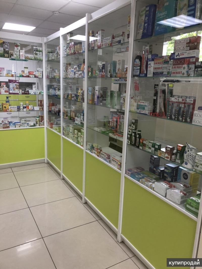 стволовых шкафы для аптеки фото фото плитки