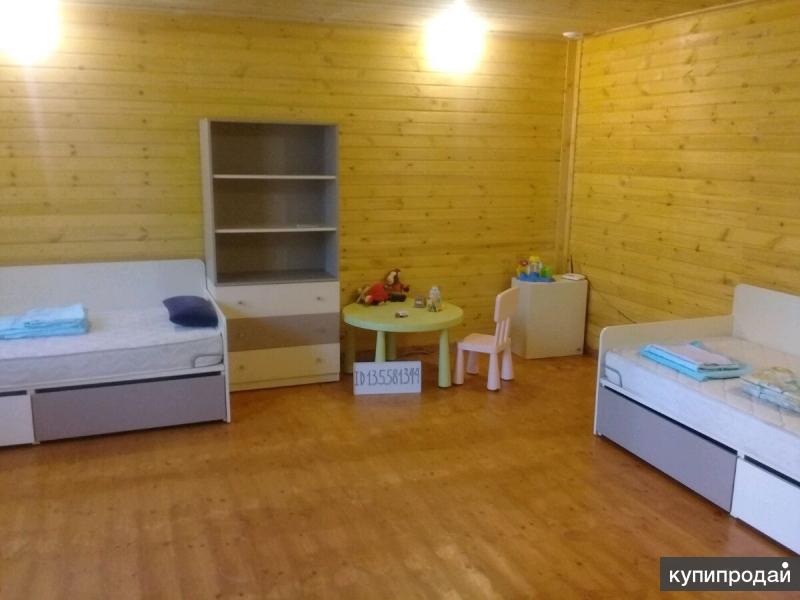 Продам дом в уникальном месте города Феодосия