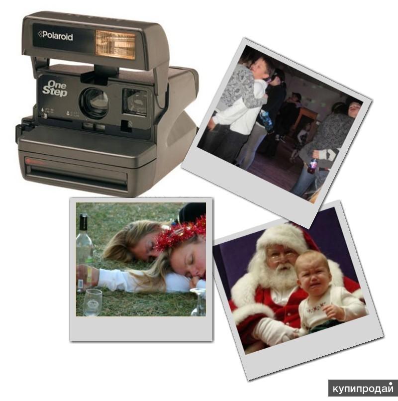 фотопечать на сувенирах брянск есть