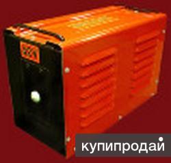 Трансформатор НТС-2,5-У2 (380/36)1шт4 000,00