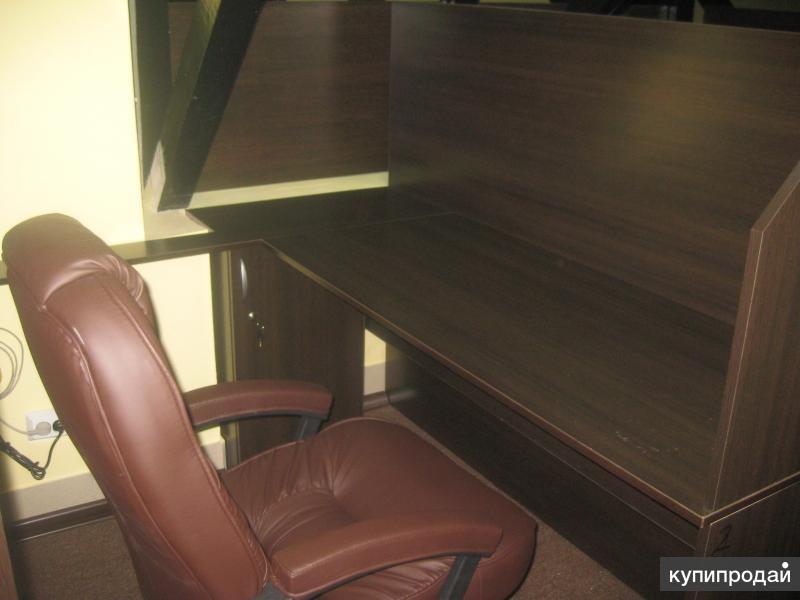 Аренда кабинетов под офис  или отдельные рабочие места