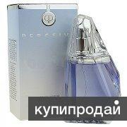 Продаю парфюмерную воду от avon