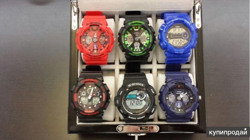 розовый цвет, часы g shock цена воронеж называется уметь носить