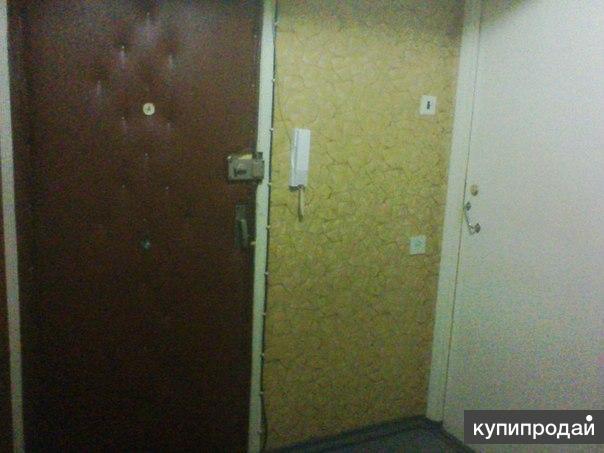 ул.Архипова 22 Продам комнату- 17 кв.м.