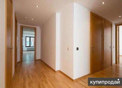Ремонт квартир в новосибирске подать объявление бесплатно частные объявления электроуглей