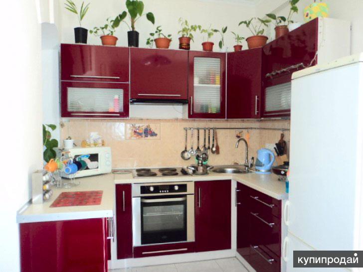 Уютное жильё,у Воронцовского парка на 2+1 чел,до моря 10 мин
