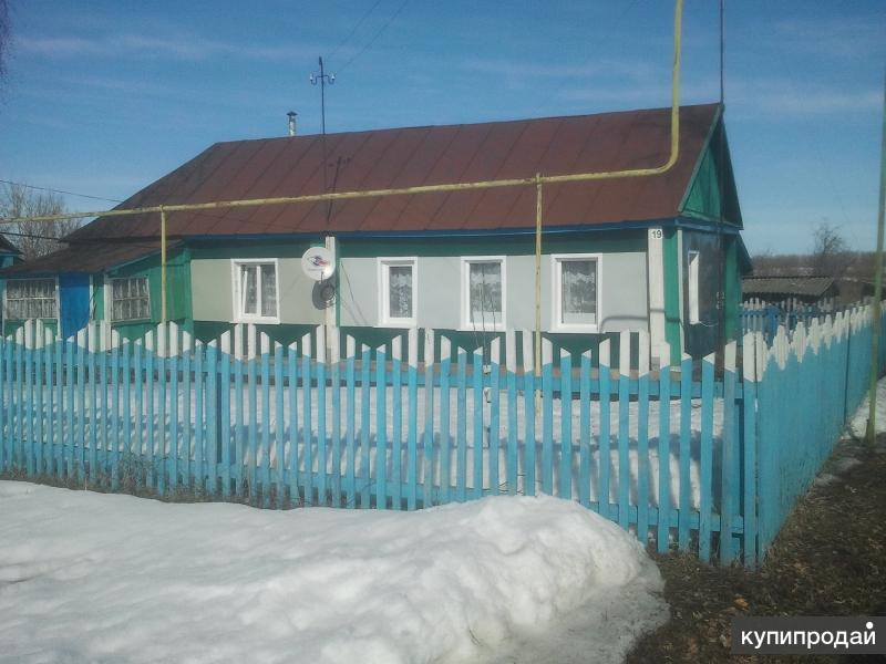 Продам дом со всеми удобствами Участок36соток
