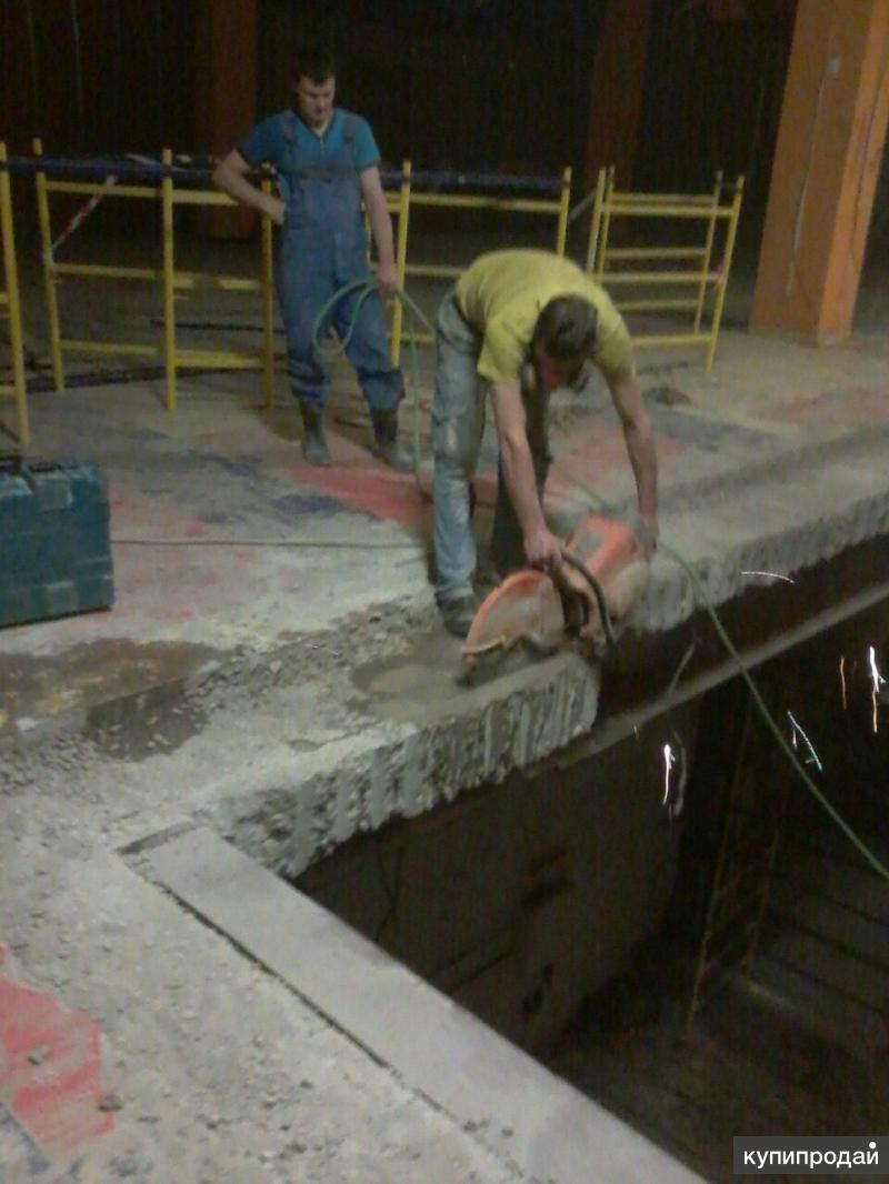 решили москон строительная компания вакансии зимней рыбалкой