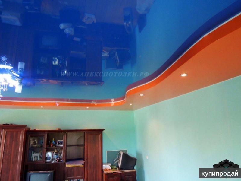 высокой плотности в новосибирске дешевые натяжные потолки 000 рублей кальсоны