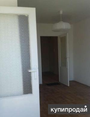 Продам квартиру в Польше в г. Гданьск