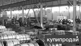 Металлопрокат х/к,г/к,оц. Рулон,лист,лента ОАО НЛМК