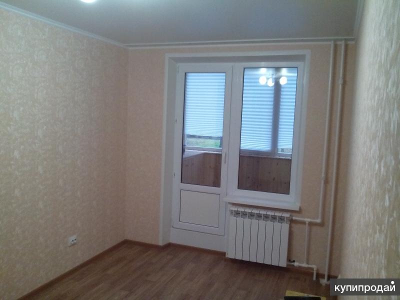 Ремонт санузлов,квартир,установка сантехники,электрика,монтаж натяжных потолков