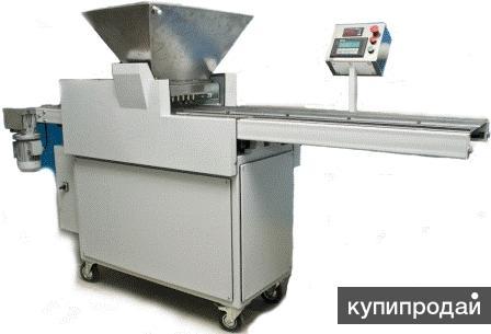 Продам зефироотсадочную машину МО ЗФ-250