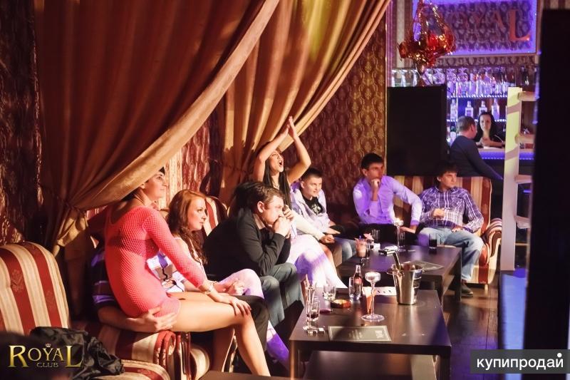 Ночные клубы петербурга стрептиз луки в ночной клуб