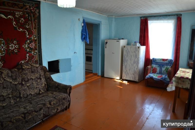 вакансии сдам однокомнатную квартиру в березовке красноярский край наших салонах