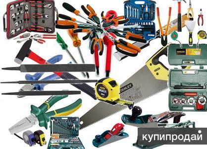Строительные инструменты по оптовым ценам