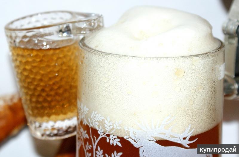 позволит пиво из готового сусла попасть самую точку