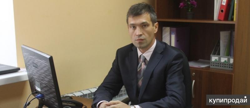 адвокат по дтп хабаровск