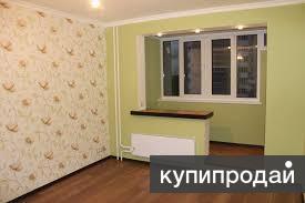 Ремонт и отделка квартир, офисов, магазинов
