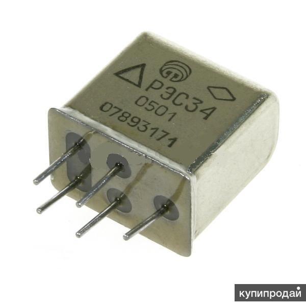 Продам электропродукцию(новую)