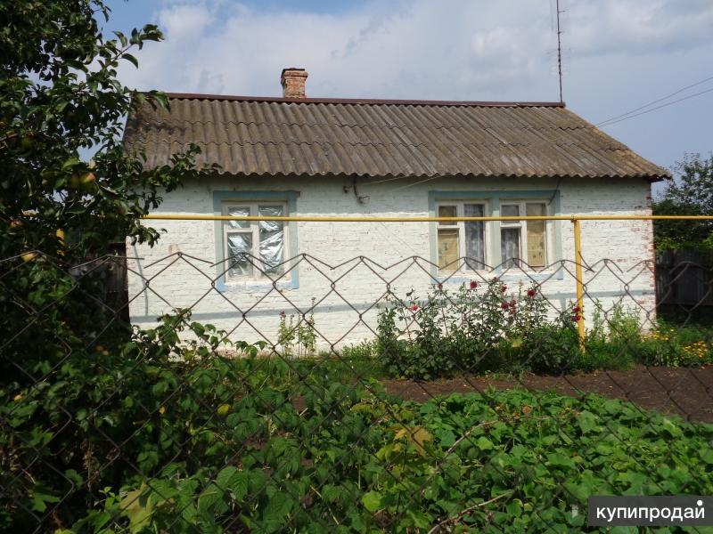 Срочно продается дом и 22 сотки земли