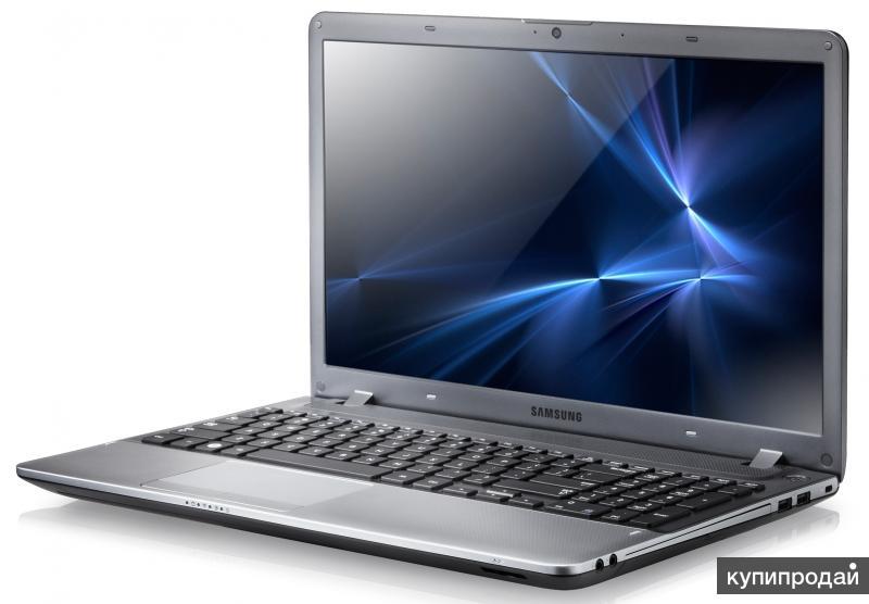 Samsung NP355V5C-S0ERu AMD A10 4600M X4 2300MHz