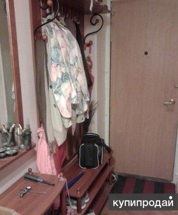 Сдается 2-ая квартира на ул.Богородского