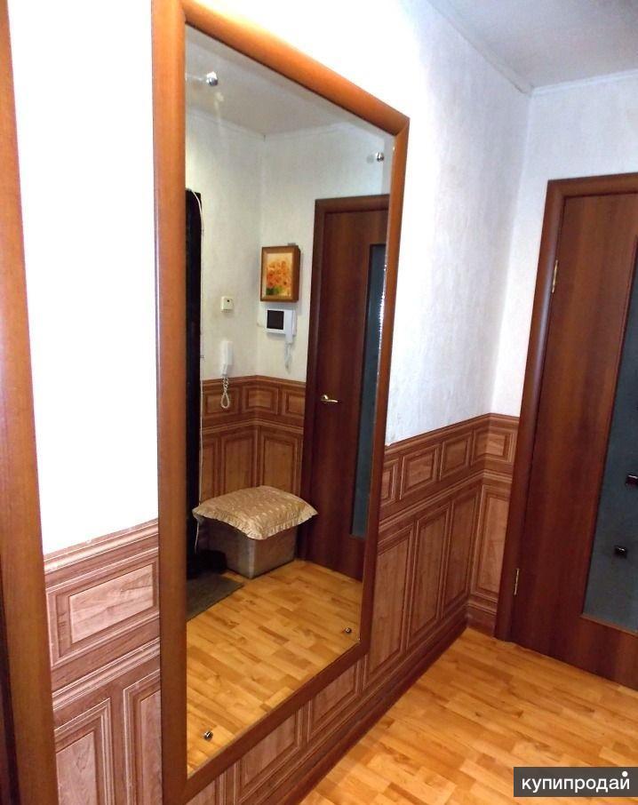 Сдается 2-х комнатная кв. по ул.Пятигорская
