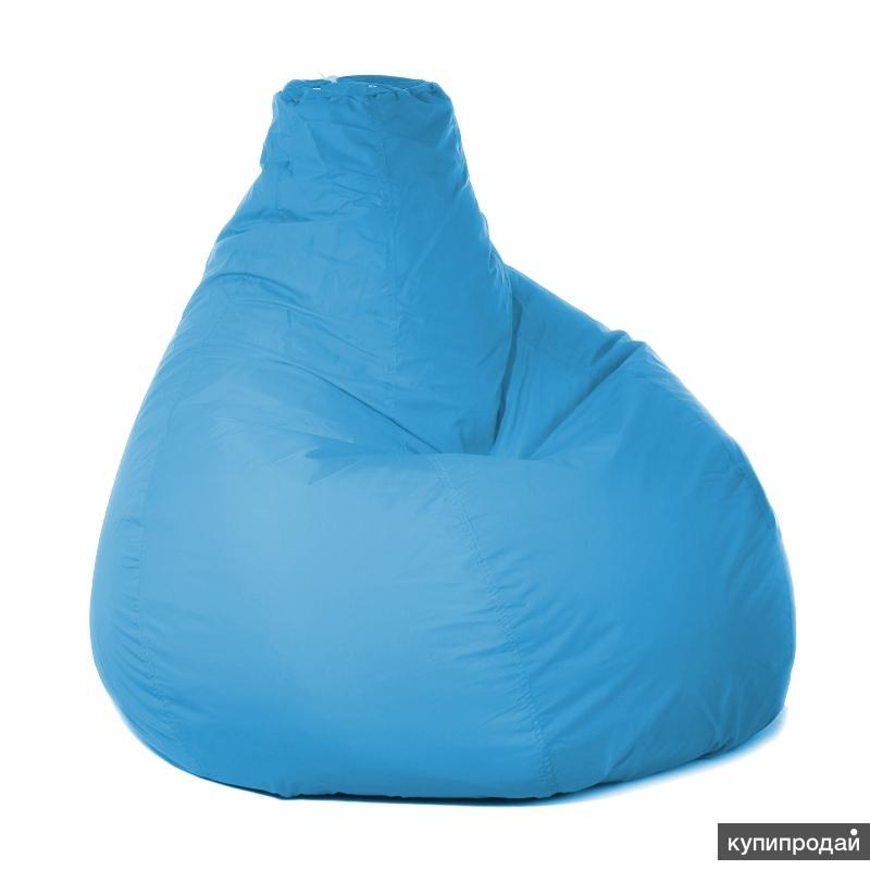 Кресло-мешок (бабл) новый xxl