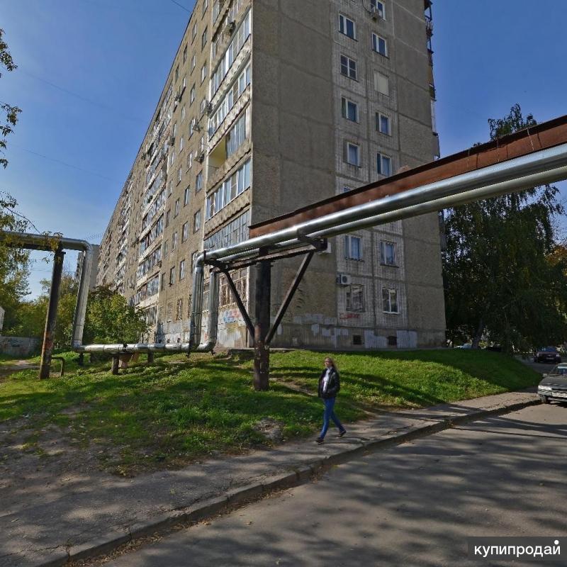 Сдается 2-х комнатная кв. по ул.Панина