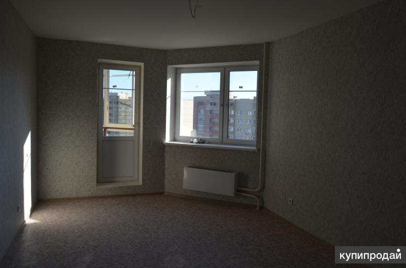 Продам 1-к квартиру около ст. Тайнинская