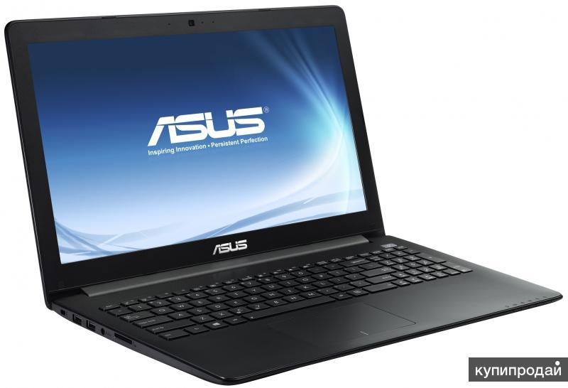 Asus X502CA-XX062D Intel Celeron 847 1100MHz