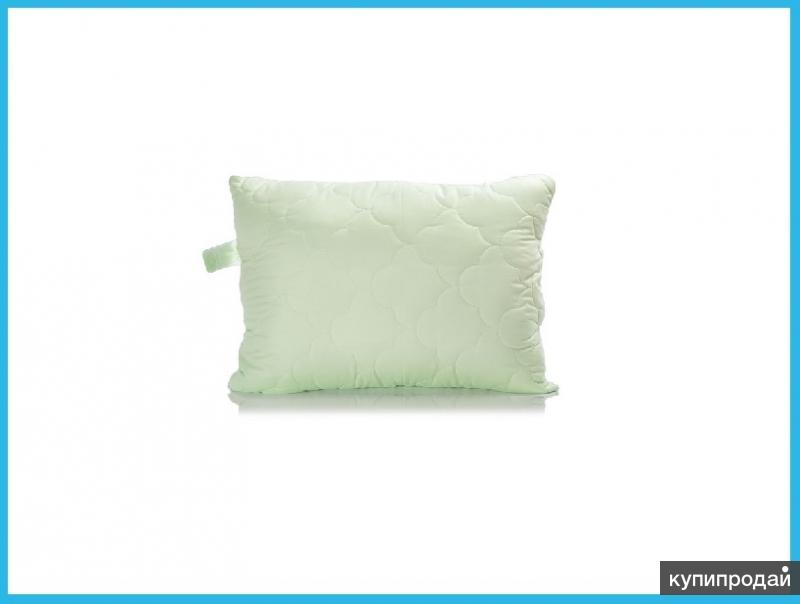 Одеяла, подушки для детей