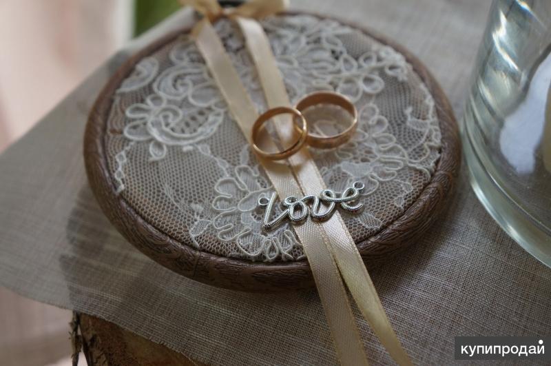 Оформление свадьбы, юбилеев, детских праздников