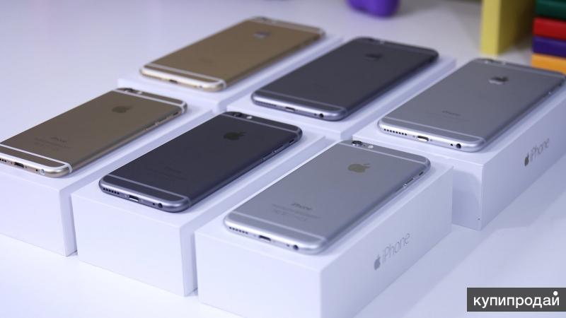 Продам IPhone Розница-опт