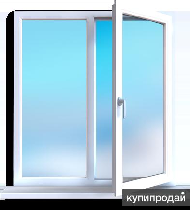 Окно под ключ, гарантийное обслуживание.