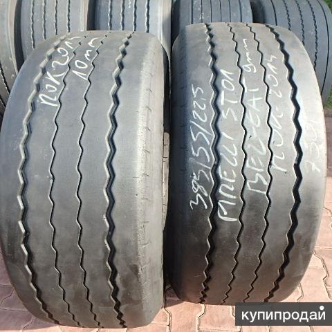 Купить шины в петербурге ёутубэ купить шины кама евро 208 165 80