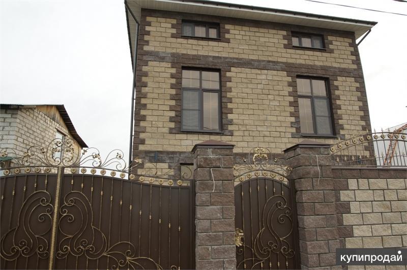 Коттедж в д. Тарасково Наро-Фоминского района в 30 км. от МКАД
