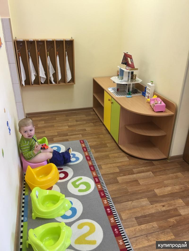 продается все для оборудования детского сада для двух групп-можно в розницу
