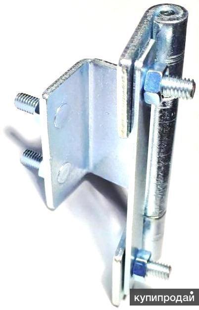 Петля внутренняя RZP 395