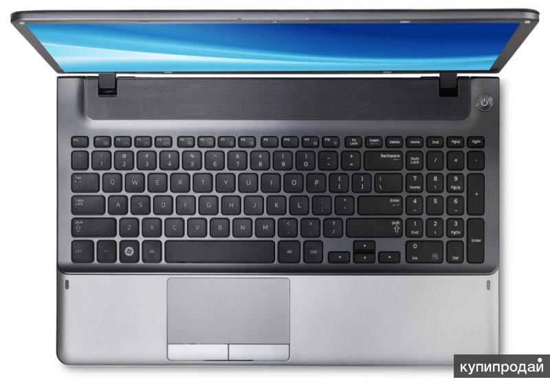 Samsung NP350V5C-A01Ru Intel Core i5 3210M