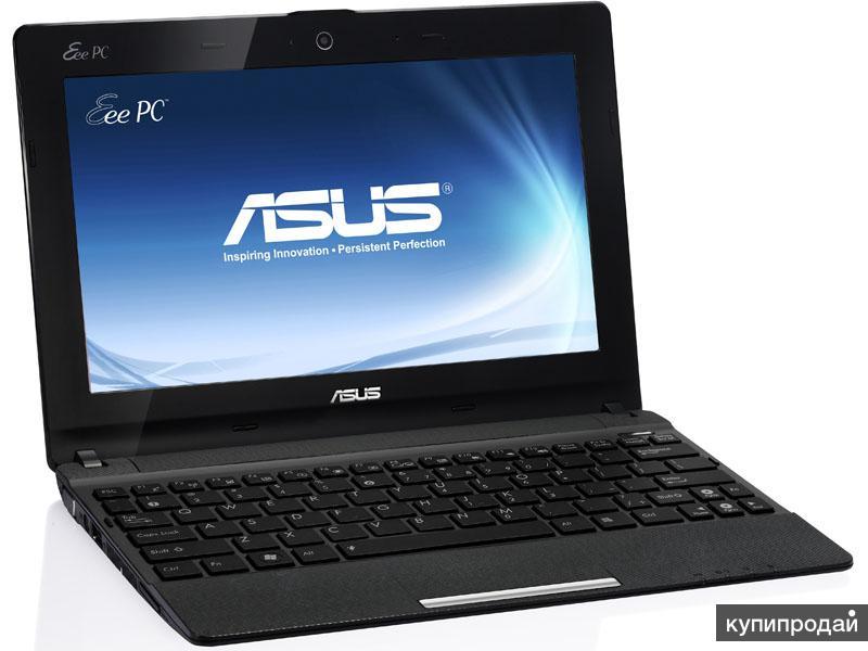 Asus X101H-Black062S Intel Atom N570 X2