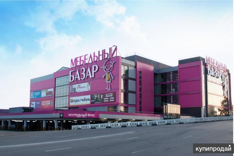 город 48 обсуждения метро торговый центр липецк предоставляющая
