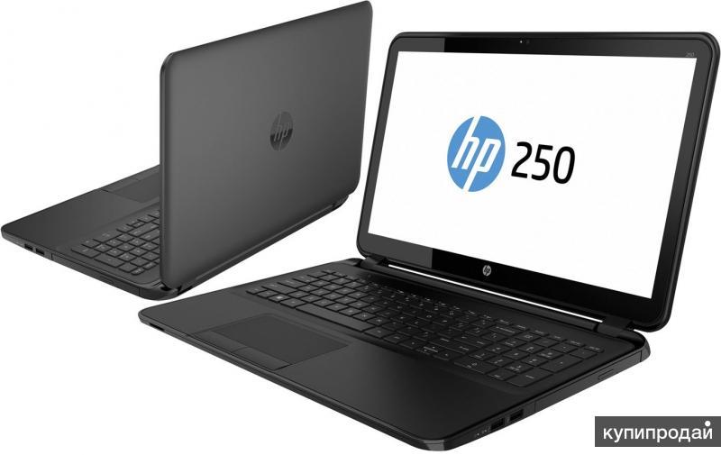 HP 255 G4 N0Y69ES AMD E1-6015 X2