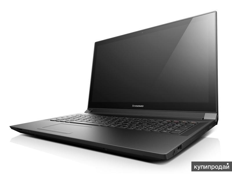 Lenovo B50-45-20388 AMD E1-6010 X2