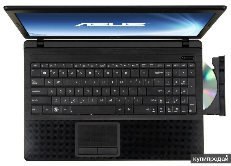 Asus X551CA-SX014H Intel Celeron N2830 X2