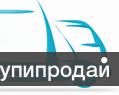 АВТрансСибирь Грузоперевозки