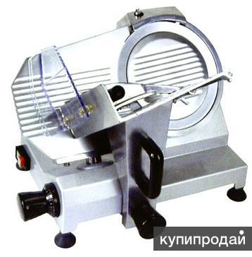 Гастрономическая машина, Gastrorag HBS-250