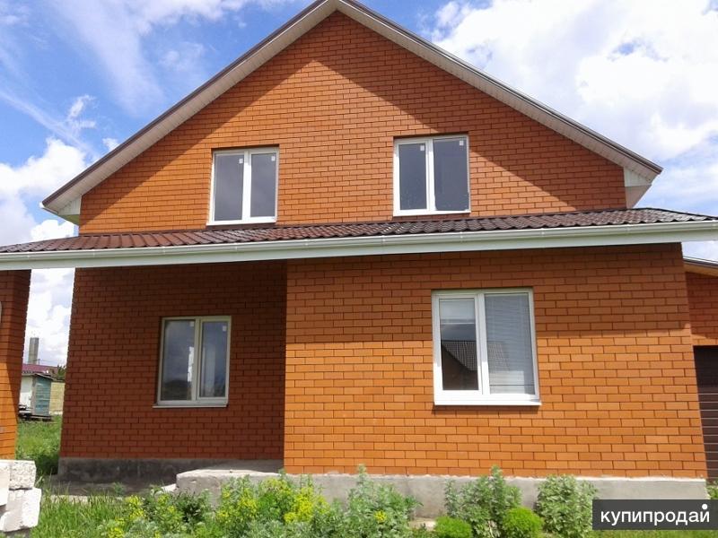 что дом в белгородской области недорого с фото подобранная стрижка поможет