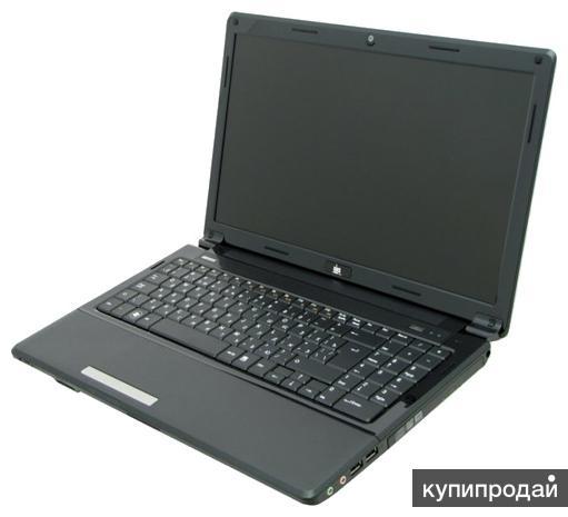 DNS 0127275 Intel Pentium P6200 X2